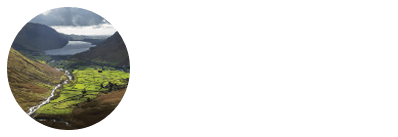Lakes Mediation